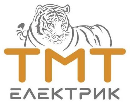 ТМТ Електрик
